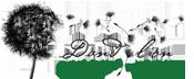 dandylion_logo